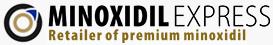 Minoxidil Express